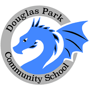 Douglas Park Community School